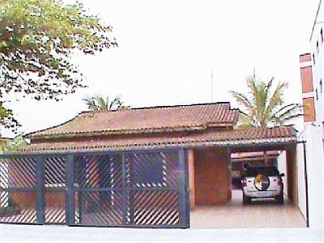 Amazonas, AM, Manaus, Aluguel temporada,  Alugue temporada, apartamentos para alugar, Casa para alugar,  alugar casas,  aluguel de temporada,  aluguel por temporada, alugar apartamento,  alugar casa, casas pra alugar,  casas alugar, casa alugar, casa temporada, aluguel para temporada,