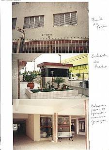 Rio Grande do Sul, RS, Porto Alegre, Aluguel temporada,  Alugue temporada, apartamentos para alugar, Casa para alugar,  alugar casas,  aluguel de temporada,  aluguel por temporada, alugar apartamento,  alugar casa, casas pra alugar,  casas alugar, casa alugar, casa temporada, aluguel para temporada,