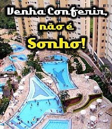 Bahia, BA, Salvador, Aluguel temporada,  Alugue temporada, apartamentos para alugar, Casa para alugar,  alugar casas,  aluguel de temporada,  aluguel por temporada, alugar apartamento,  alugar casa, casas pra alugar,  casas alugar, casa alugar, casa temporada, aluguel para temporada,
