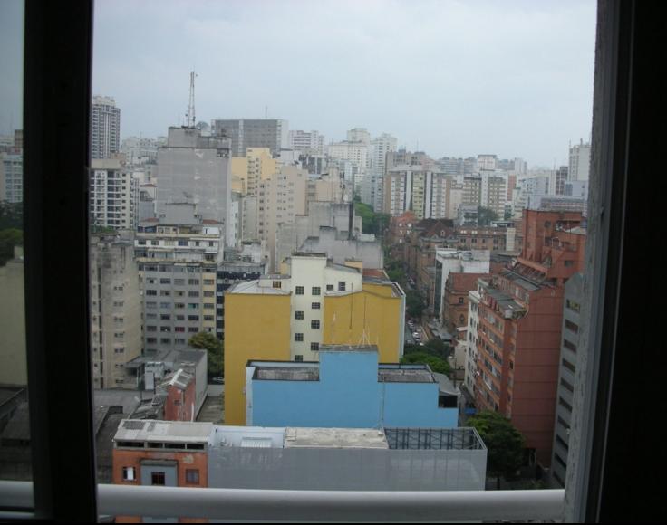 Paraná, PR, Curitiba, Aluguel temporada,  Alugue temporada, apartamentos para alugar, Casa para alugar,  alugar casas,  aluguel de temporada,  aluguel por temporada, alugar apartamento,  alugar casa, casas pra alugar,  casas alugar, casa alugar, casa temporada, aluguel para temporada,