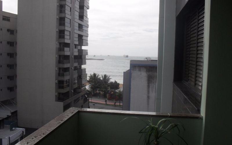 Distrito Federal, DF, Brasilia, Aluguel temporada,  Alugue temporada, apartamentos para alugar, Casa para alugar,  alugar casas,  aluguel de temporada,  aluguel por temporada, alugar apartamento,  alugar casa, casas pra alugar,  casas alugar, casa alugar, casa temporada, aluguel para temporada,