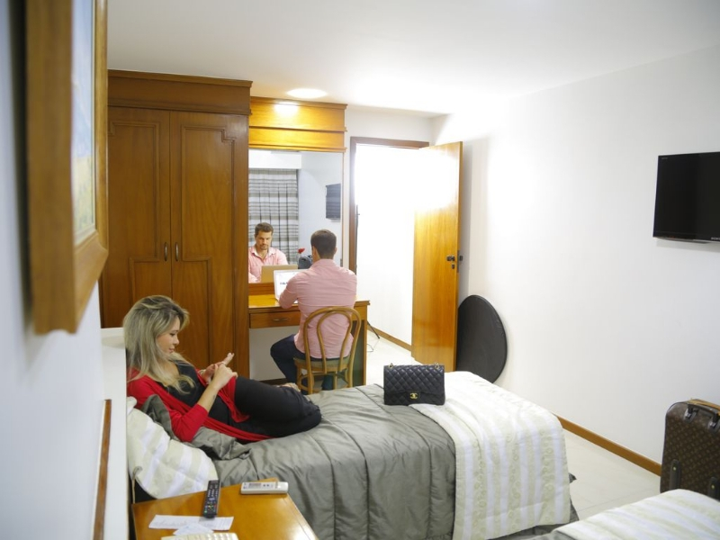 Mato Grosso, MT, Cuiaba, Aluguel temporada,  Alugue temporada, apartamentos para alugar, Casa para alugar,  alugar casas,  aluguel de temporada,  aluguel por temporada, alugar apartamento,  alugar casa, casas pra alugar,  casas alugar, casa alugar, casa temporada, aluguel para temporada,