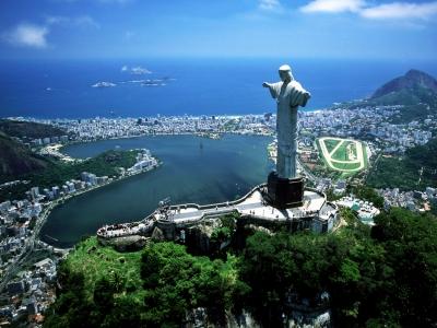 Temporada de Férias - Guia completo de aluguel de imóveis para temporada em todo o Brasil. Veja fotos e entre em contato direto com o anunciante
