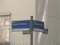 Maranhao, MA, Sao Luis, Aluguel temporada,  Alugue temporada, apartamentos para alugar, Casa para alugar,  alugar casas,  aluguel de temporada,  aluguel por temporada, alugar apartamento,  alugar casa, casas pra alugar,  casas alugar, casa alugar, casa temporada, aluguel para temporada,